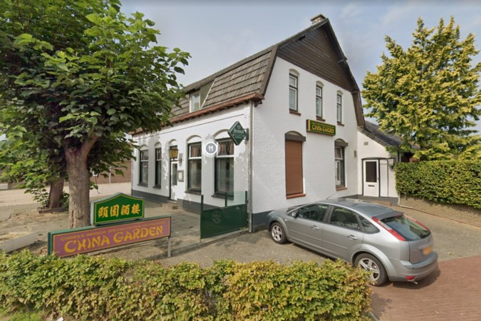 Roerdalen wil 2,6 miljoen neerleggen om panden Herkenbosch aan te kopen voor woningbouw