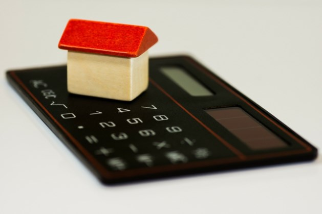 Hypotheek voor commercieel vastgoed: Rust, ruimte en lekker rendement