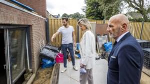 Watersnood: Limburg dreigt miljoenen vanuit het Nationaal Rampenfonds mis te lopen