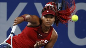 US Open biedt tennissers mentale ondersteuning aan