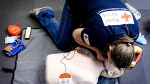 Netwerk tegen hartstilstand in Brunssum wordt uitgebreid: gratis cursus