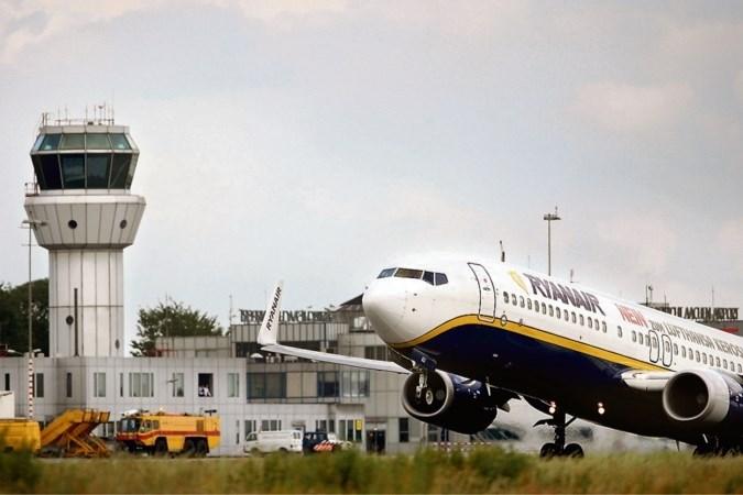 'Maastricht Aachen Airport levert Limburg veel minder werk op dan externe bureaus becijferen'