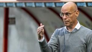 Remans en Souren starten direct in de basis bij MVV tegen FC Volendam