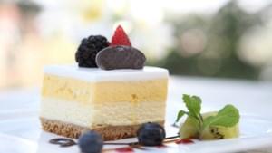 Kleurrijk Festival zoekt met bakwedstrijd voor inwoners lekkerste Mechels Hapje