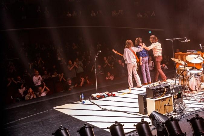 Limburgse artiesten over 'gratis spelen in Zandvoort': 'Nieuwe klap in ons gezicht'