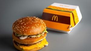 McDonald's Nederland viert jubileum: verfoeid, verguisd maar ook al vijftig jaar onweerstaanbaar