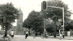 Bewoners Sittardse wijk Leyenbroek bezorgd om verkeersveiligheid