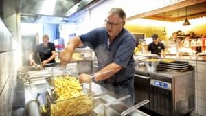 Limburgse vrijetijdsparken komen maar moeilijk aan personeel