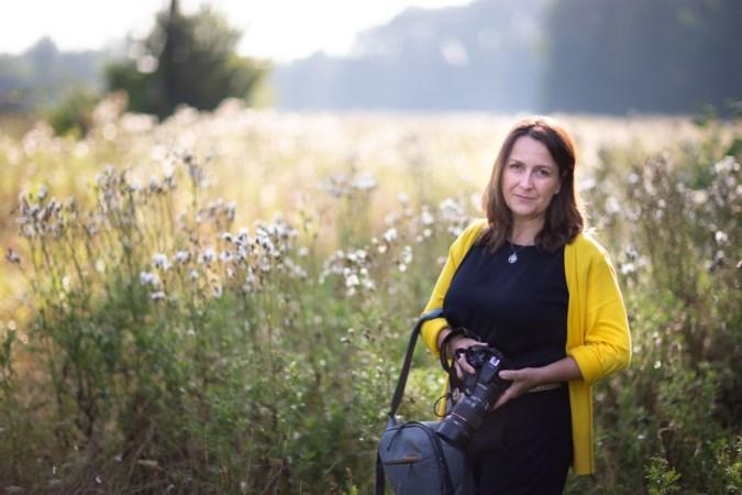Nicole krikt je zelfvertrouwen op tijdens fotoshoots op de Schwienswei: 'Imperfecties en kwetsbaarheid laten zien wie je écht bent'