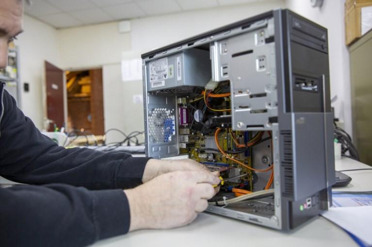 De meest gestelde computervragen. CPC Computers uit Kerkrade geeft antwoord.