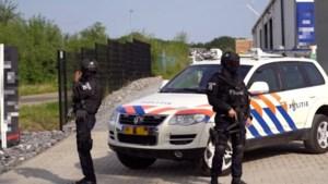 Nieuwe aanhouding in groot onderzoek naar drugsbende in Parkstad; twee miljoen cash in beslag genomen