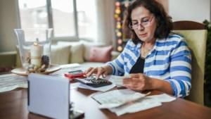 CPB: schulden gaan vaak samen met mentale problemen