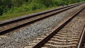 Treinverkeer urenlang gestremd door aanrijding in Maastricht