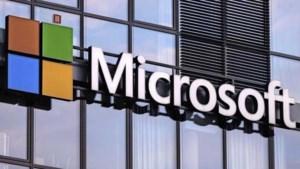 'Microsoft waarschuwt klanten cloudsoftware voor lek'