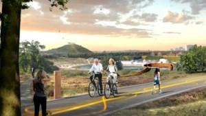 IBA Expojaar van start: toerisme en cultuur geven Parkstad kleur