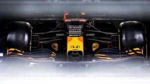 Slecht nieuws voor Max Verstappen: met derde motor van het seizoen al in gevarenzone