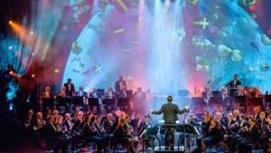 Driedaags muziekprogramma opent nieuw Openluchttheater