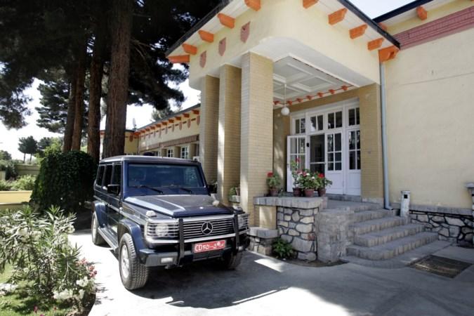 Chaos in Kaboel: wat doet een Nederlandse ambassade precies? 'Juist een ambassadeur kan mensen in een vliegtuig krijgen'