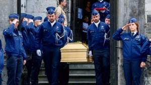 Waarom moest haar man dood? Weduwe van in Spa doodgeschoten agent hoopt op antwoorden van verdachte Yvo T. uit Schinnen