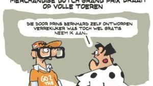 Toos & Henk - 28 augustus 2021
