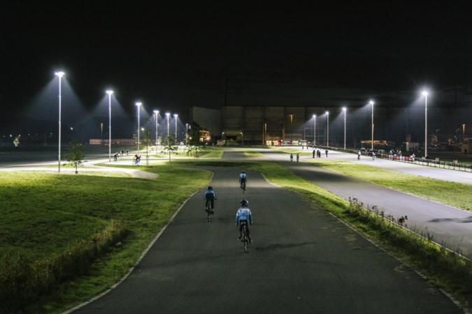 Opinie: wanneer maakt gemeente Sittard-Geleen een einde aan de wielerimpasse?