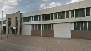 'Migrantenhotel op industrieterrein Weert is belemmering voor verhuren belendend pand'
