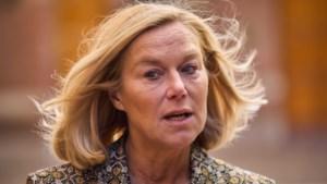 Minister Kaag reist komende week naar regio Afghanistan