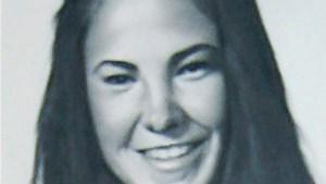 Door verwachte drukte twee stille tochten voor verdwenen Tanja Groen