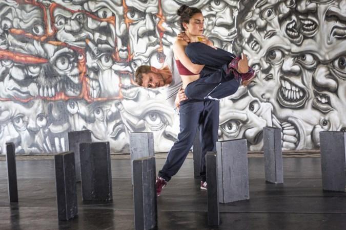 Limburg Festival toont theater zoals het moet zijn: verrassende voorstellingen die raken en ontroeren
