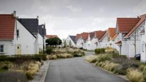 Buitenlandse toerist nog niet massaal terug, Limburg veel minder getroffen dan Noord-Holland