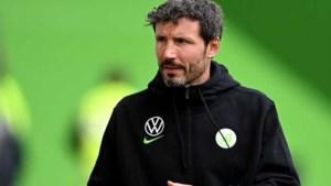 Mark van Bommel herovert met Wolfsburg koppositie na zege op Leipzig