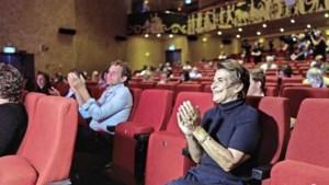 PvdA onderzoekt fraude met stemmen ledenraad