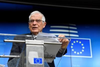 Kaboel-operatie wakkert discussie over Europees leger weer aan: 'Dat is luchtfietserij'