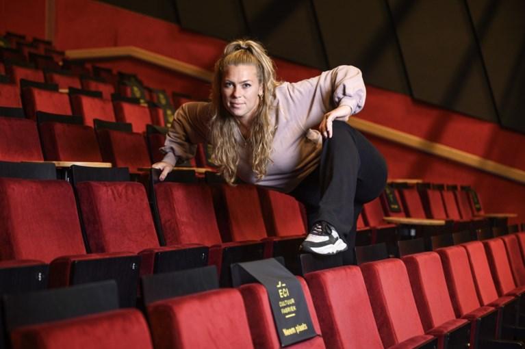 Jong talent in de spotlights bij 'Pak je Podium' van ECI Cultuurfabriek in Roermond
