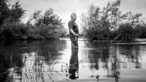 'Luie' ecoloog Wim huilt om desinteresse voor onze natuur: 'Steeds vaker ervaar ik gevoelens van verdriet en eenzaamheid'