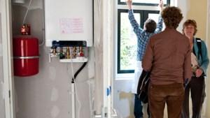 Woonbond en GGD bezoeken Genhout om woningen te testen op energieverbruik, isolatie en luchtkwaliteit