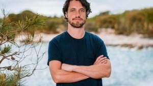 Expeditie Robinson: houdt Limburgse Jasper zich staande op steenkoud Kroatisch eiland?