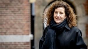 Oproep Van Engelshoven om theaterkaartjes te kopen valt verkeerd