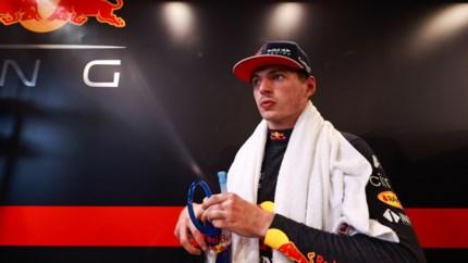 Podcast: 'Mooi dat Nederland weer een Grand Prix heeft, maar spannend zal het niet worden'
