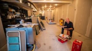 Limburgse contra-expert waterschade: 'Met onze welvaart hebben we soms een rem als deze nodig, waardoor er weer saamhorigheid ontstaat'
