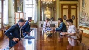 Ploumen: VVD en CDA willen niet formeren met linkse partijen