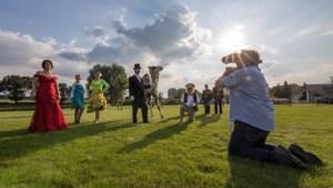 Kerk als bioscoop en geesten die tot leven komen: welkom bij het Zomerfestival Voerendaal
