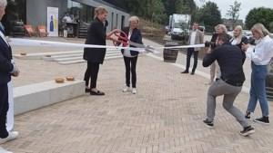 Compleet vernieuwd vakantiepark Euverem ontvangt eerste gasten: 'Over een jaar is het hier één groene oase'