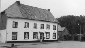 De metamorfose: Hoe 'gemeentehuis' café de Witte Hook in Spaubeek achter de rug van de gemeente om afgebroken werd