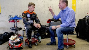 Jos en Max Verstappen: allebei gebruikten ze Zandvoort als springplank naar de Formule 1