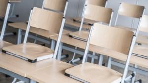Kabinet maakt extra geld vrij voor scholen in krimpgebieden, ook in Limburg