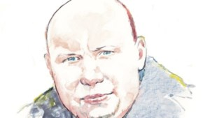 Advies aan Hoge Raad: straf Limburgse politiemol Mark M. in stand laten