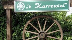 Advocaat twijfelt aan wurging als doodsoorzaak: 'Slachtoffer 'campingmoord' Meerlo was medisch wrak'