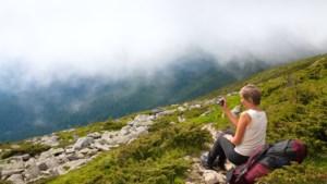 Inwoners gemeente Bergen kunnen meedoen aan fotowedstrijd Euregio Rijn-Waal