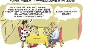 Toos & Henk - 1 september 2021